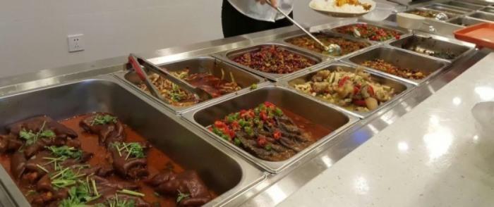 医院食堂点餐系统怎么做,医院要一套内部点餐软件,什么样的系统适合医院