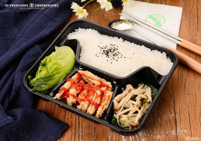 校园外卖订餐小程序怎么制作,微信小程序可以在学校外卖吗?