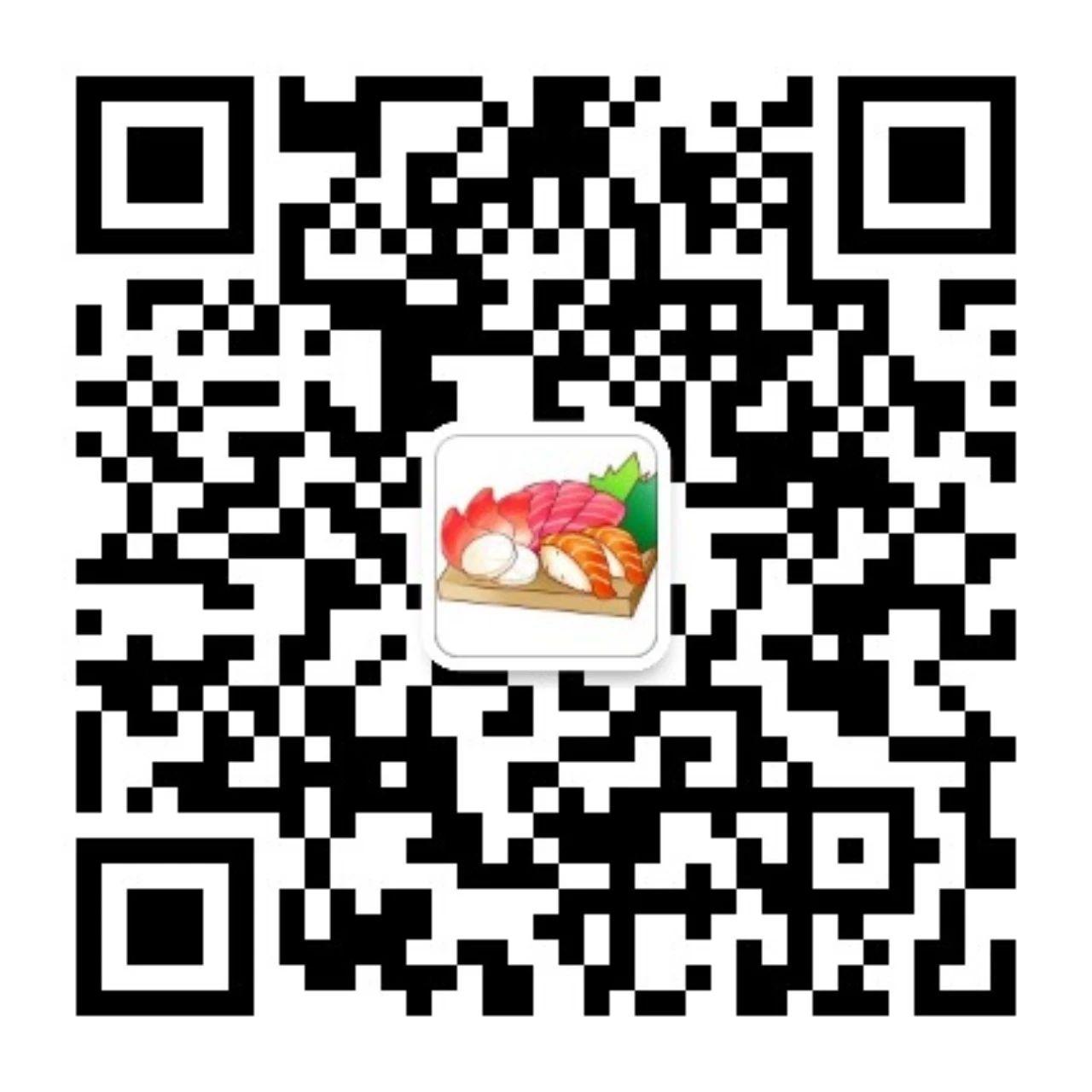 松本寿司工坊