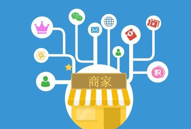 點餐系統外賣接單運營怎么做 怎么樣提高餐飲外賣進店轉化率