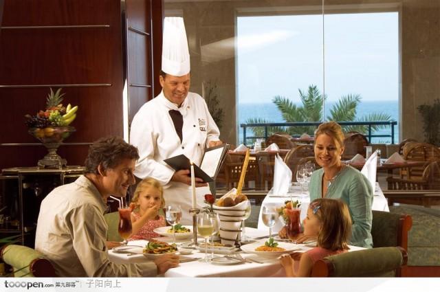 共享厨房成功案例外卖接单日破千 熊猫星厨经营模式值得借鉴