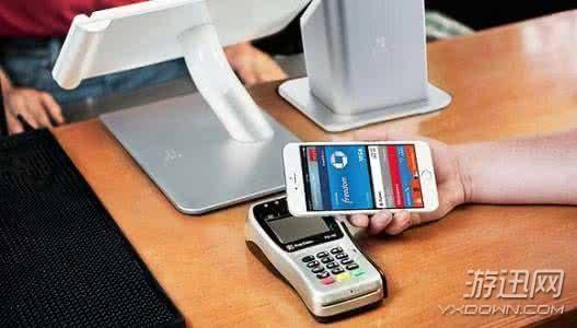 一套点菜系统需要多少钱,开发微信点菜系统的成本