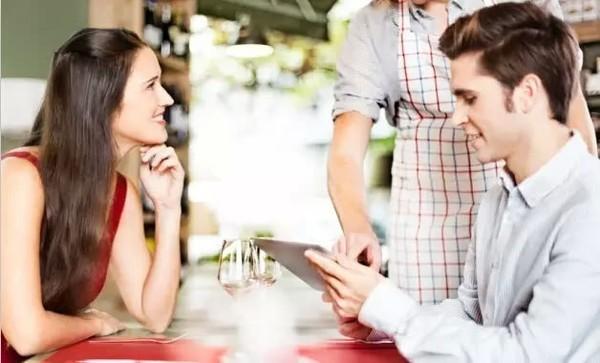 點餐系統多少錢,哪家的比較好用?
