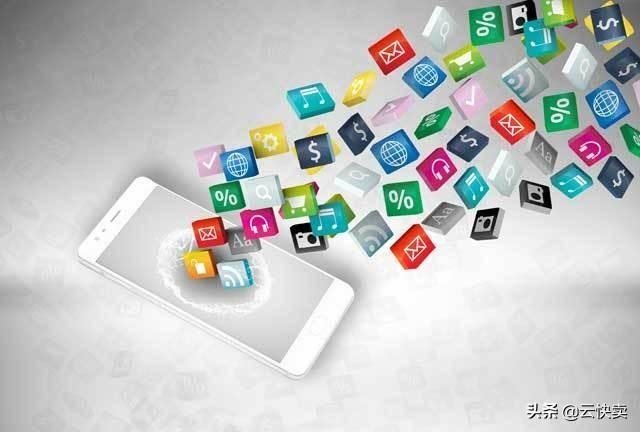 如何讓微信商店快速進入盈利模式