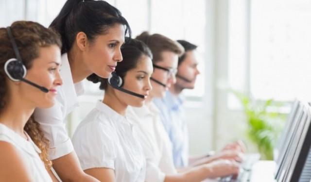 美团外卖客服电话人工服务 美团外卖客服电话是多少