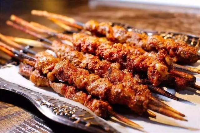 木屋烧烤价目表查询 微信外卖订餐系统的好处