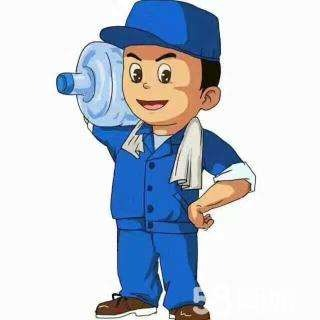 送水小程序开发多少钱